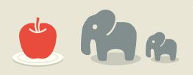 140428_design_zoo_thum