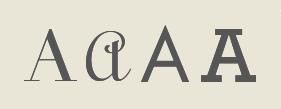 150521_basic_typeface_thum